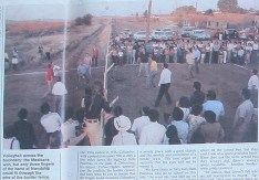 ILLEGAL-VOLLEYBALL-GAME-MX-USA-1979
