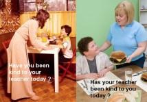 40-Years-Ago-vs.-Today - mundoretorcido.wordpress.com