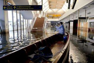 10-inundado
