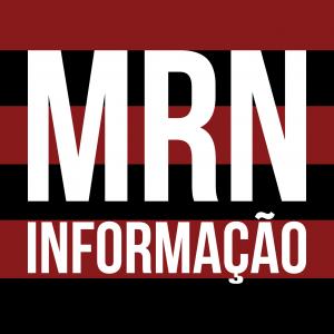 Marketing do Fla em busca da reformulação dispensa Fred Mourão e Guilherme Monnerat