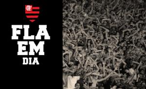 Grupo de torcedores cria liga no Cartola para ajudar Flamengo