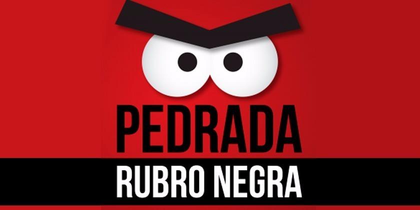 E Abel Braga saiu do Flamengo