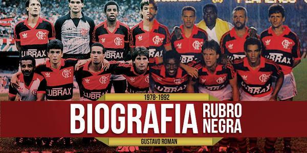 Biografia Rubro Negra: Capítulo 15 – A grande final do Campeonato Brasileiro de 1980