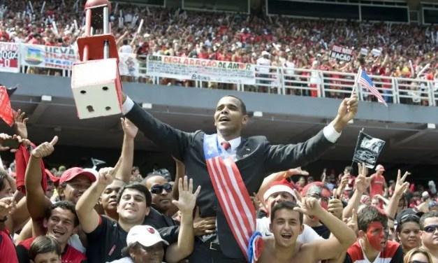 Once Flamengo: a história do Mengão nos EUA e a Florida Cup 2017