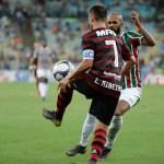 TERÁ TRANSMISSÃO! Fluminense confirma que exibirá jogo contra o Flamengo na FluTV