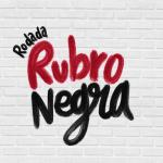 Podcast | Rodada Rubro-Negra #4 – Flamengo 3×1 Atlético-MG