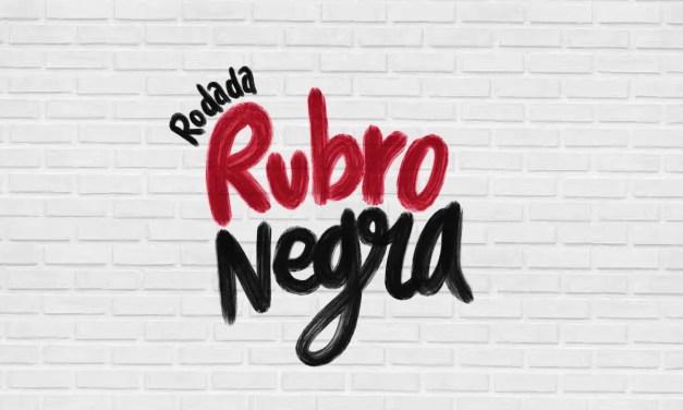 Podcast | Rodada Rubro-Negra #5 – Athletico Paranaense 0x2 Flamengo