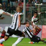 Flamengo x Galo: tudo o que precisa saber sobre a partida pela 1ª rodada
