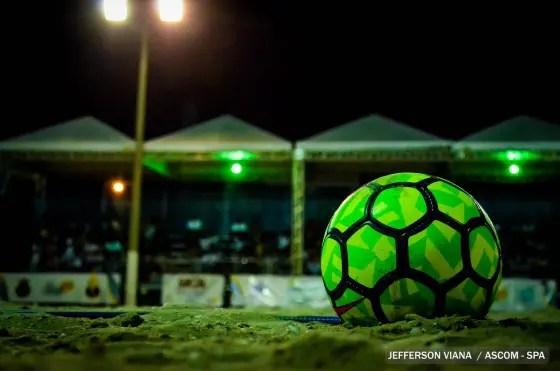 Flamengo enfrenta Libertad na estreia da Clubs Challenger Cup
