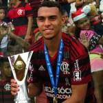 """Mauricio explica escolha de Matheuzinho: """"Disputa está aberta'"""