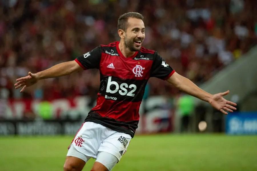 Flamengo barcelona onde assistir