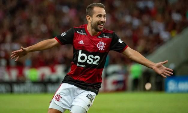 Flamengo e Barcelona hoje: como assistir ao jogo da Libertadores
