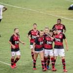 Conheça os patrocinadores e parceiros do Flamengo – PARTE 2