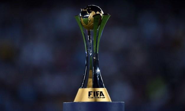 Mundial de Clubes FIFA 2021 adiado, e participação do Flamengo  vira dúvida
