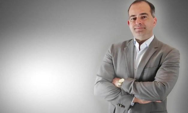 Pedro Barretto: Medida Provisória 984 será importante para o futebol brasileiro