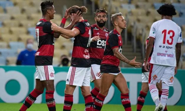 Jurídico do Flamengo é notificado pela Globo: emissora ignora nova MP