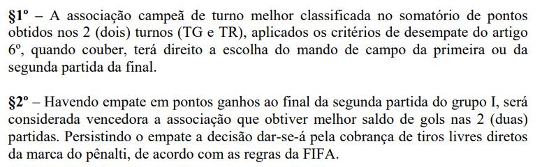 regulamento carioca 2020 - 4