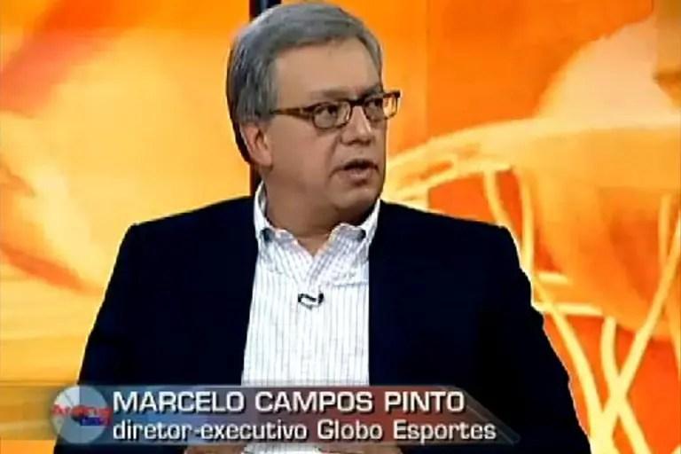 Como ex-diretor da TV Globo analisa mudança nos direitos de transmissão