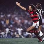 Os 40 anos do título brasileiro de 1980, parte 3: para a eternidade