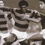 Os 40 anos do título brasileiro de 1980, parte 2: uma doce revanche