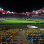 Flamengo se manifesta sobre os direitos de transmissão na final da Taça Rio