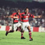 De 1999 a 2019: a minha vida como torcedor e uma paixão chamada Flamengo
