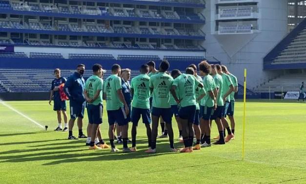 ATENÇÃO! Imprensa local confirma que terá Barcelona x Flamengo