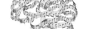 aprender partituras