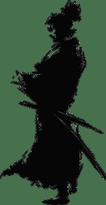 samurai-2028220_640