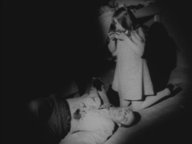 Top 10 melhores filmes de terror de todos dos tempos - A Noite dos Mortos-Vivos