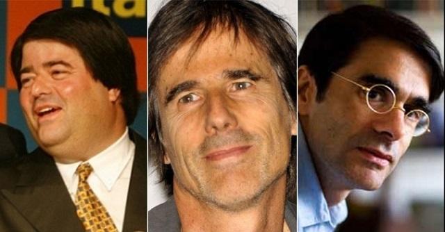 Top 10 homens mais ricos do Brasil - Irmãos Salles