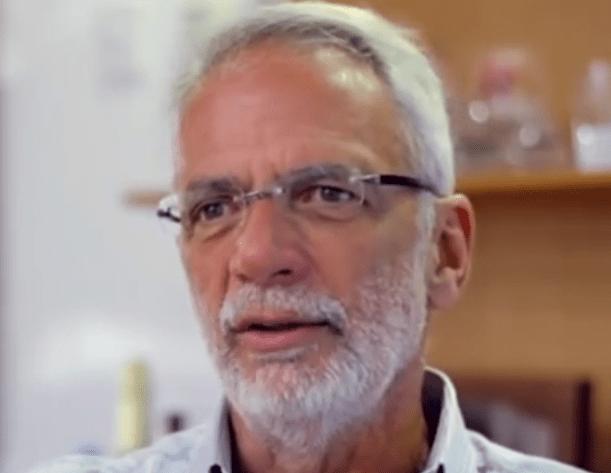 Bilionários brasileiros - Marcel Herrmann Telles