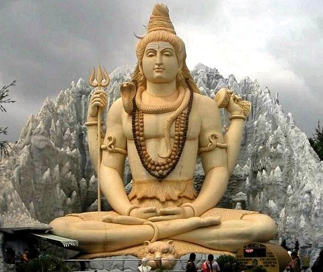 Top 10 maiores religiões do mundo - Hinduísmo