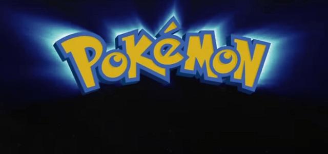 Top 10 melhores animes de todos os tempos - Pokémon