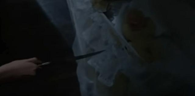 Top 10 melhores filmes de terror de todos os tempos - O Bebê de Rosemary