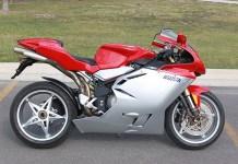 Top 10 motos mais rápidas do mundo