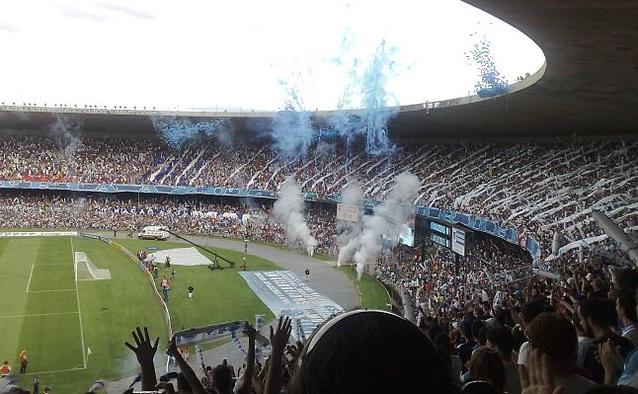 Top 10 clubes com mais títulos da Libertadores - Cruzeiro