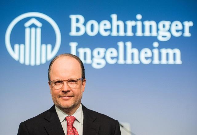 Top 10 famílias mais ricas do mundo - Von Baumbach