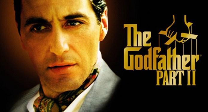 Top 10 melhores filmes americanos de todos os tempos