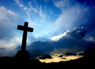 Top 10 países com o maior número de cristãos