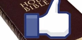 Top 10 maiores igrejas evangélicas do Brasil no Facebook