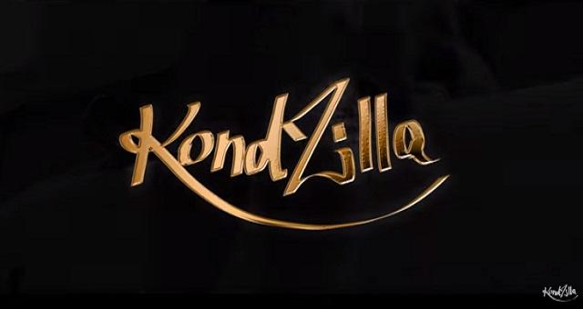 Top 10 maiores canais brasileiros do Youtube - Canal KondZilla