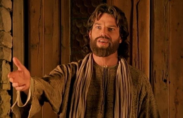 Filmes bíblicos - Paulo de Tarso