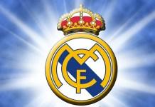 Top 10 maiores campeões da Champions (Liga dos Campeões)