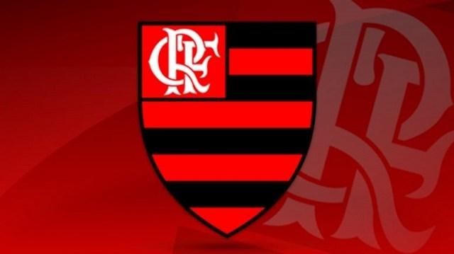 Top 10 maiores campeões do Campeonato Brasileiro - Flamengo