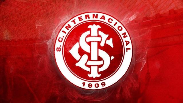 Top 10 maiores campeões do Campeonato Brasileiro - Internacional 45f3e5088ace5