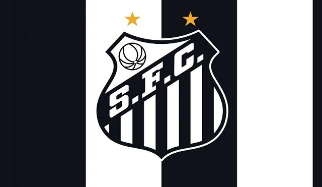 Top 10 maiores campeões do Campeonato Brasileiro - Santos