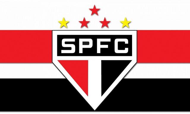 Top 10 maiores campeões do Campeonato Brasileiro - São Paulo