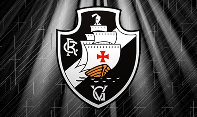 Top 10 maiores campeões do Campeonato Brasileiro • Mundo Top 10 78a9c3dada686