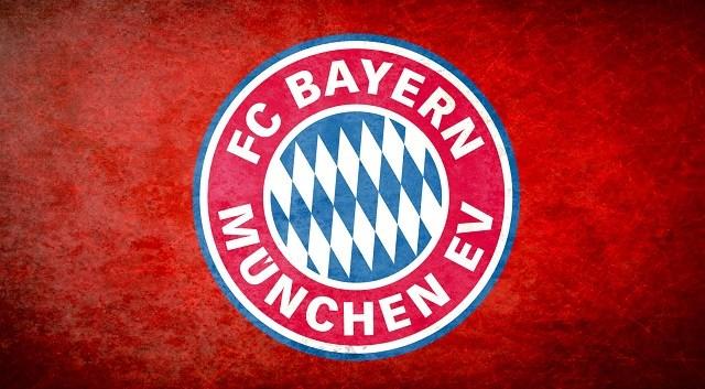 Melhores times do mundo - Bayern de Munique